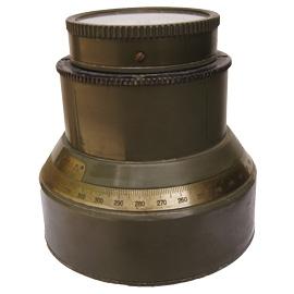 Гониометр ГР-2