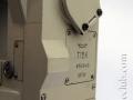 Теодолит Т15К