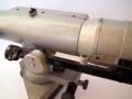 Нивелир НА-1 (ИПЗ)